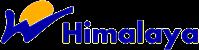 Logo color Calzados Himalaya