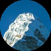 La esencia de Himalaya